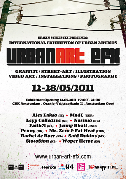Urban_Art_EFX_Flyer-Side1-web
